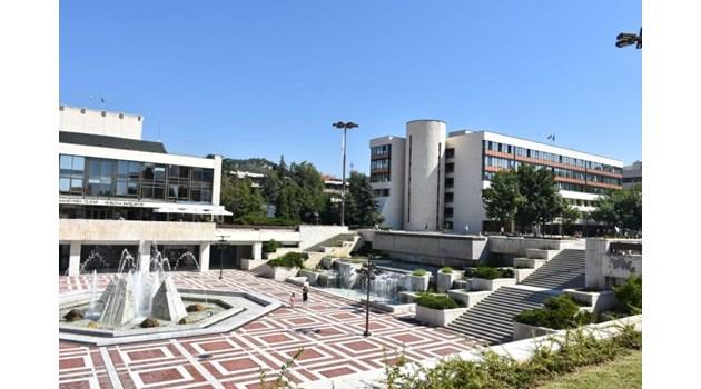 Хотелите в Благоевград започват да се възстановяват след Covid-19