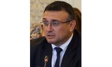 Маринов: Шофьорът в Разград е бил изненадан и затова не е успял да натисне паник-бутона