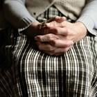 Преждевременната менопауза увеличава риска от заболявания на 60-годишна възраст