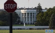 Радио Китай: САЩ все повече се изолират от съюзниците си