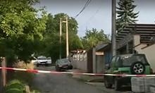 Убийство и самоубийство е една от версиите за трагедията в село Желява