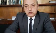 Гълъб Донев отново стана министър на труда в служебен кабинет