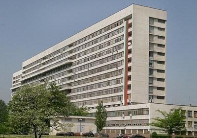 """През спешното отделение на УМБАЛ """"Св. Георги"""" вчера са преминали 6 деца, едно е прието в инфекциозната клиника. Снимка Архив"""