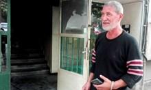 Задържаха трети за палежа срещу бургаски фоторепортер