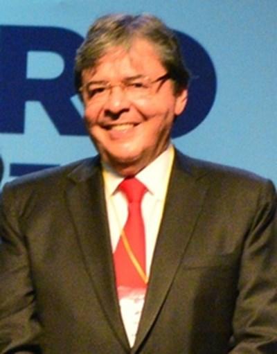 Външният министър на Колумбия Карлос Трухильо СНИМКА: Уикипедия/Centro Democratico