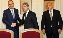 Съвет по национална сигурност във вторник за последни преговори да има ли избори
