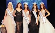 Ирина Папазова за новата Мис България: На кастинга се яви без хиалурон