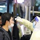 Франция потвърди пети случай на зараза с коронавируса от Китай