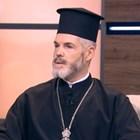 Митрополит Антоний Кадър: Би Ти Ви
