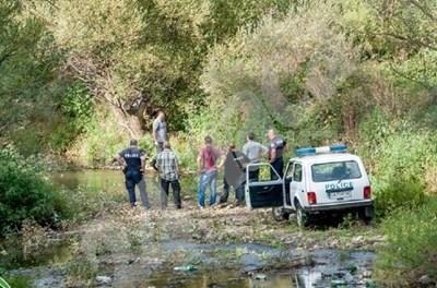 Мъж от Врачанско загина по време на бракониерски риболов