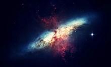 Учени попаднаха на необясним сигнал в търсене на неуловимата тъмна материя