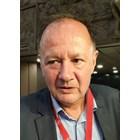 Михаил Миков: Ако усещането на Нинова е за консолидация на партията, да продължи така. Ще видим какво ще остане