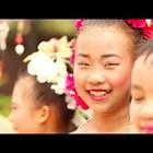 Чанг Май - градът, в който всички се усмихват