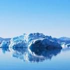 Ледената покривка на Гренландия се е стопила до точка, от която няма връщане СНИМКА: Pixabay