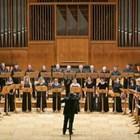 """Правят концерт за 180 години от рождението на Чайковски в зала """"България"""""""