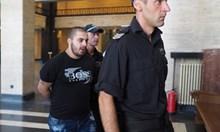 Синът на Гълъбин Боевски отърва затвора, след като се договори с прокуратурата
