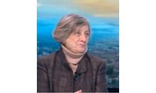Нешка Робева за наказанието на Русия: Грозно политическо шоу
