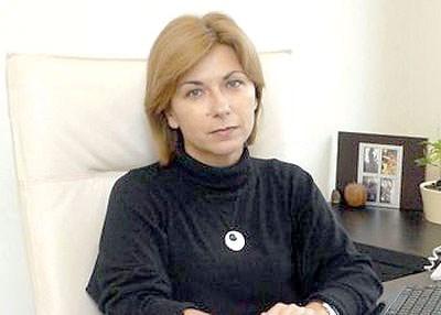 Боряна Димитрова: След изборите може да има нов взривоопасен триъгълник на властта