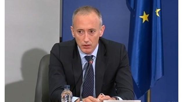 Българските мерки в пандемията са по-леки, отколкото тези в други страни