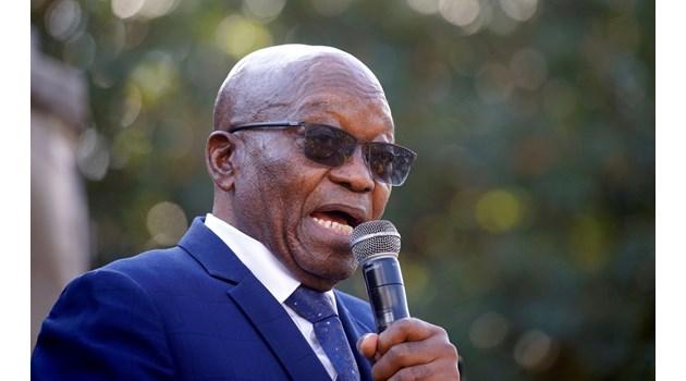 Кой е Джейкъб Зума, запалил опустошителните сблъсъци в Република Южна Африка