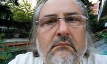 Скандалният Миленко - замесен в измама и сексуален тормоз