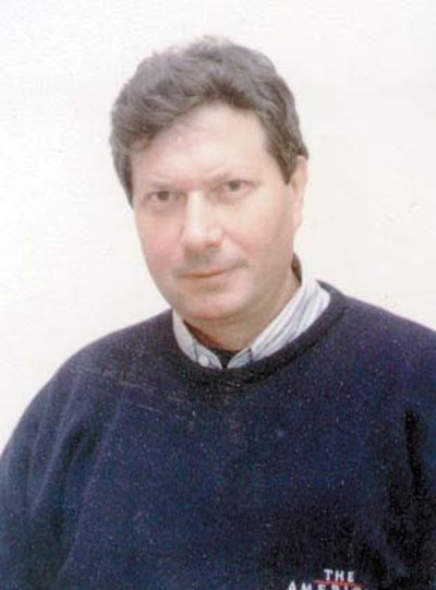 """Авторът Димитър Стайков е театрален наблюдател на """"24 часа"""""""