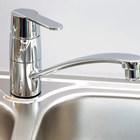 Водата в Перник е безопасна, аварии краткотрайно влошават качеството й