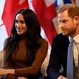 Ето последните планове на Меган и Хари като членове на кралското семейство