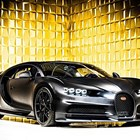 По време на криза: продават употребявано Bugatti за 3,5 млн. евро!
