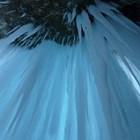 Момче загина, ударено от скала, пред известна леден пещера в Австрия