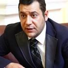 Евгени Будинов