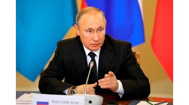 Едва ли Тръмп идва в Москва заради руските проститутки, въпреки че те са най-добрите в света