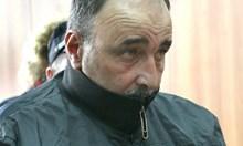 Полицейският шеф с рушвета от ало измамниците - на свобода