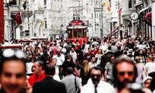 Турция има две седмици да се откаже  от сделката за С-400 или рискува санкции