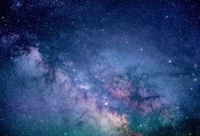 В атмосферата на екзопланети често има малки количества вода