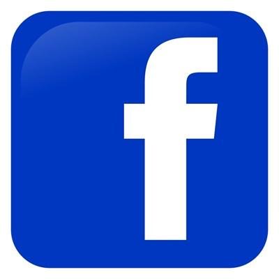 Актуален вицот фейсбук