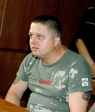 Йосиф Йосифов-Йоско Костинбродския