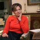 Посланик Айлин Секизкьок: Аз съм човек на сигурността и затова смятам да развия още повече тези връзки на Турция и България