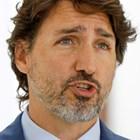 Канадският премиер Джъстин Трюдо, който се смята за един от най-очарователните политици, се превърна в звезда в инстаграм с новата си брада.