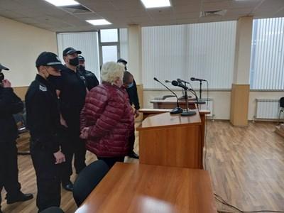 Черна вдовица от Пловдив и ливанец в схема за пране на 40 млн. евро (Обзор)