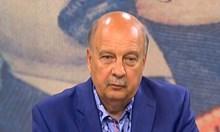 Георги Марков: Нито Вебер, нито Тимерманс ще бъдат избрани за председател на ЕК