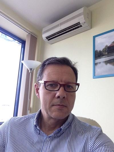 Д-Р АСЕН ПАЧЕДЖИЕВ