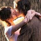 Двама влюбени в града на Уди Алън