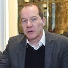 Кристиан Борет