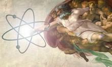 Айнщайн, вярата в Бог и силата, която ни лекува