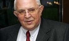 Почина шефът на европейската борба Цено Ценов