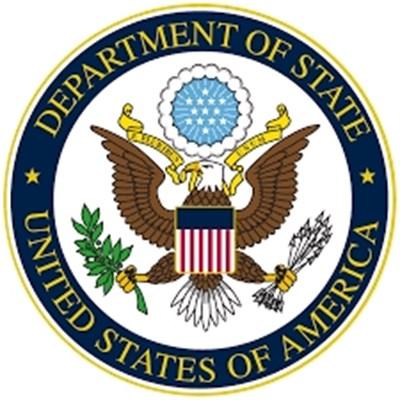 Посолството на САЩ: Протестите в София ще продължат до 16 юли