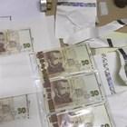 Съдът пусна данъчния с подкупа срещу гаранция от 5 хил. лв.