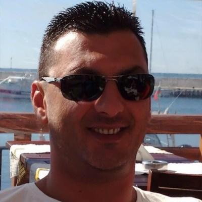 Божидар Ботев Снимка: Личен профил във фейсбук
