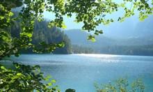 Остава слънчево, ще превалява само в планините на Западна България